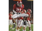 Dre Kirkpatrick Signed - Autographed Alabama Crimson Tide 8x10 inch Photo - Guaranteed to pass PSA or JSA