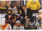 Doug Maclean Signed - Autographed Florida Panthers 8x10 Photo