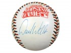 David Wells Autographed 2000 All Star Baseball PSA/DNA #V55236