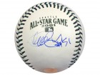 "Ichiro Suzuki Autographed 2001 All Star Baseball Seattle Mariners ""#51"" IS Holo Stock #101268"