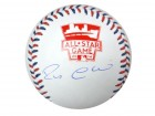 Robinson Cano Autographed Official 2014 All-Star Baseball Seattle Mariners PSA/DNA ITP Stock #28130