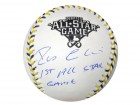 "Robinson Cano Autographed 2006 All-Star Baseball New York Yankees ""1st All Star Game"" PSA/DNA ITP Stock #51973"
