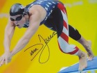 Dara Torres Signed - Autographed Olympic 8x10 inch Photo - Guaranteed to pass PSA or JSA