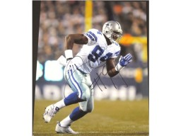 DeMarcus Ware Signed - Autographed Dallas Cowboys 11x14 inch Photo - Guaranteed to pass PSA or JSA
