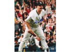 David Wells Signed - Autographed New York Yankees 8x10 inch Photo - Guaranteed to pass PSA or JSA
