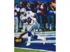 Dallas Cowboys Autographed Photos