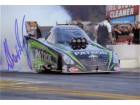 Gil DeJoria Signed 8x12 Photo (Can be cut down to make an 8x10)
