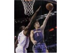 Goran Dragic (Phoenix Suns) Signed 8x10 Photo