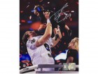 Drew Brees New Orleans Saints 8x10 #313 Autographed Photo