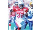 Edgerrin James Signed - Autographed Indianapolis Colts 8x10 RARE Pro Bowl Photo - Guaranteed to pass PSA or JSA