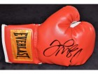 Floyd Mayweather Jr. Signed - Autographed Everlast Boxing Glove - Money Mayweather - Guaranteed to pass PSA/DNA or JSA