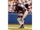 Frank Thomas Signed - Autographed Chicago White Sox 8x10 inch Photo