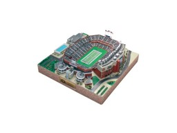 Florida University Swamp Replica Stadium Gold Series Edition