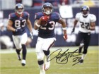 Arian Foster (Houston Texans) Signed 8x10 Photo