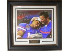 Florida Gators Autographed Photos