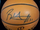 Blake Griffin Signed Indoor/Outdoor Basketball