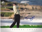Harrison Frazar Signed - Autographed Golf 8x10 inch Photo - Guaranteed to pass PSA or JSA