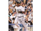 Hanley Ramirez Signed - Autographed Florida Miami Marlins 8x10 inch Photo - Guaranteed to pass PSA or JSA