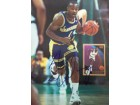 Tim Hardaway Signed Beckett Magazine (Back Cover, Dated: 04/1991)
