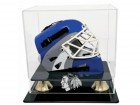Hockey Mini Helmet Case