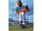 Houston Oilers Autographed Photos