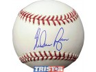 Nolan Ryan Autographed Ml Baseball