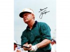 Jack Nicklaus Autographed 8x10 Photo PSA/DNA #I15876