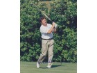 Ian Woosnam Signed - Autographed Golf 8x10 inch Photo - Guaranteed to pass PSA or JSA - Masters Winner