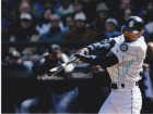 Ichiro Suzuki Signed - Autographed Seattle Mariners 8x10 inch Photo - Guaranteed to pass PSA or JSA