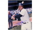Reggie Jackson (New York Yankees) Signed 8x10 Photo