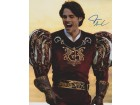 James Marsden Signed - Autographed Actor 8x10 inch Photo - Guaranteed to pass PSA or JSA