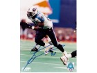 Jevon Kearse Signed - Autographed Tennessee Titans 8x10 inch Photo - Guaranteed to pass PSA or JSA