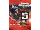 Michael Jordan (Chicago Bulls) Signed Special Commemorative Edition Sports Illustrated Magazine 6/25/97