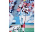 Ken Anderson Signed - Autographed Cincinnati Bengals 8x10 inch Photo - Guaranteed to pass PSA or JSA