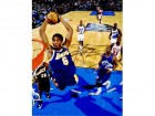 Kobe Bryant Signed - Autographed Los Angeles Lakers 11x14 inch Photo - Guaranteed to pass PSA or JSA