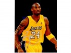 Kobe Bryant Signed - Autographed Los Angeles Lakers 8x10 inch Photo - Guaranteed to pass PSA/DNA or JSA
