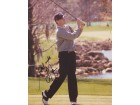 Lee Janzen Signed - Autographed Golf 8x10 inch Photo - Guaranteed to pass PSA or JSA