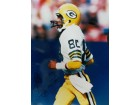 James Lofton (Green Bay Packers) Signed 16x20 Photo