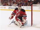 Martin Brodeur Signed - Autographed New Jersey Devils 8x10 inch Photo - Guaranteed to pass PSA or JSA - 3x Stanley Cup Champion