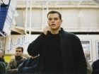 Matt Damon Signed - Autographed The BOURNE IDENTITY 11x14 inch Photo - Guaranteed to pass PSA or JSA