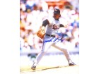 Mike Flanagan Signed - Autographed Baltimore Orioles 8x10 inch Photo - Guaranteed to pass PSA or JSA - Deceased 2011