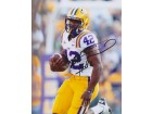 Michael Ford Signed - Autographed LSU Tigers 8x10 inch Photo - Guaranteed to pass PSA or JSA