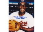 Minnie Minoso Signed - Autographed Chicago White Sox 8x10 inch Photo - Guaranteed to pass PSA or JSA
