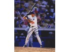 Mike Piazza Signed - Autographed Los Angeles Dodgers 8x10 inch Photo - Guaranteed to pass PSA or JSA