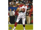 Matt Schaub Signed - Autographed Houston Texans 8x10 Pro Bowl MVP Photo
