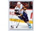 Tyler Myers Buffalo Sabres Signed 8X10 Photo Rookie Photo