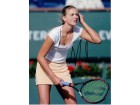 Maria Sharapova Signed - Autographed Tennis 8x10 inch Photo - Guaranteed to pass PSA or JSA
