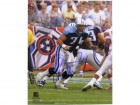 Bruce Matthews (Tennessee Titans) Signed 8x10 Photo
