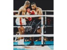 Mike Tyson Signed - Autographed Boxing 8x10 inch Photo - Guaranteed to pass PSA or JSA
