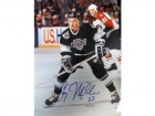 Corey Millen (Los Angeles Kings) Signed 16x20 Photo